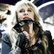 Stevie Nicks lanzará nuevo álbum en solitario