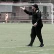"""Francesco Stifano: """" Hemos jugado con rivales de mucha envergadura"""""""