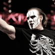 Sting set for one more match?