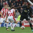 Manchester United vs Stoke City preview: Relegation-threatened Potters travel for huge task against Red Devils