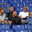 Report: Huddersfield Town monitoring sporting director Erik Stoffelshaus