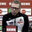 Schalke 04 vs FC Köln: Five-star Blues look to continue fantastic home record