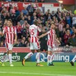 Stoke City draw Bristol City in the Carabao Cup third round