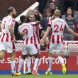 Stoke City vs Rochdale Preview: Potters look to avoid upset in Carabao Cup