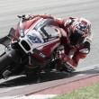 MotoGP: Stoner battezza il 2017