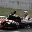 Flashback Jerez 2011: la ambición pudo más que el talento