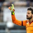 """Cagliari, la carica di Storari: """"Ho entusiasmo, la fatica non pesa. In Serie A con fiducia"""""""