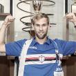 """Sampdoria, Strinic svela: """"Ho cambiato aria perchè ero stanco di stare in panchina"""""""