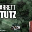 Divina Seguros Joventut 2016/17: Garrett Stutz, la referencia verdinegra en la pintura