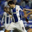 Espanyol - Levante: cuando solo vale la victoria
