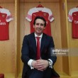Unai Emery sees title challenges as key to development