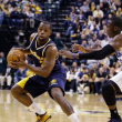 Orlando Magic vs Indiana Pacers Live Stream Updates and Scores of 2015 NBA Preseason (92-97)