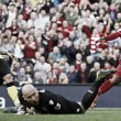 Aston Villa vs Liverpool Preview: Pressure still firmly on Villans despite mini-revival