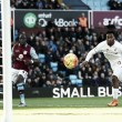 Aston Villa 0-6 Liverpool: Home humiliation for hopeless Villans