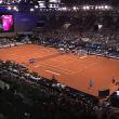 Previa WTA Stuttgart: las estrellas descienden a la tierra