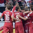 Stuttgart 1-0 Hannover: Schwaab strike seals victory for Stuttgart