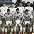 La Selección Mexicana Sub-20 ya se encuentra en tierras mundialistas