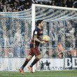 Barcelona - Granada: Catalans look to maintain pace in race for La Liga title