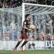 Barcelona vs Granada: Catalans look to maintain pace in race for La Liga title