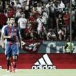 """Luis Suárez: """"En el fútbol todo es posible"""""""
