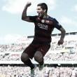 Granada 0-3 Barcelona: Suarez hat-trick secures La Liga title