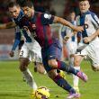Espanyol y Barça acuerdan el aplazamiento de la Supercopa de Cataluña