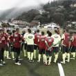 Rogério Micale convoca Seleção Brasileira Sub-20 para Sul-Americano do Equador