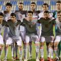 La regeneración obligada de la Selección Española Sub-21 para la Eurocopa 2021