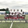 Radar da base: quais jogadores podem fazer parte do elenco do Internacional em 2018?