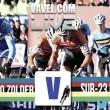 Campeonato del Mundo de Zolder 2016: prueba sub23 masculina