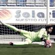 Resumen de la temporada 2017/2018: Aitor Fernández, la muralla de Mondragón