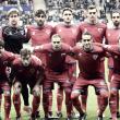 Resumen de la temporada 2017/2018: CD Numancia, una defensa de Primera