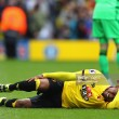 Isaac Success a doubt for Watford for Swansea City game