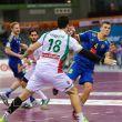Mundial Qatar 2015. Grupo C, jornada3: Suecia lidera y Francia sufre