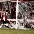 Sheffield United vence e elimina Southampton na Capital One Cup