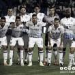 """Uno por Uno: Los """"uruguayos"""" salvaron a Godoy Cruz"""