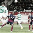 Greuther Fürth without two key midfielders before Christmas break