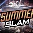 SummerSlam, el evento más grande del verano