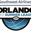 Orlando Summer League day 2: Stanley Johnson dominante,  Winslow inventa e fa vincere Miami all'ultimo secondo