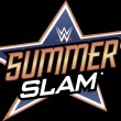 Top five SummerSlam matches of the last decade