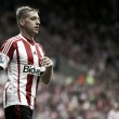 Giaccherini would 'fly' to Chelsea to work with Conte, claims agent