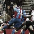 Previa Sunderland - Crystal Palace: tres puntos para generar confianza