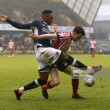 Sunderland vs Aston Villa Preview: Black Cats look to shock promotion chasing Villans