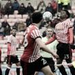 Resumen Jornada 38 Championship: Sunderland y Burton se hunden cada vez más