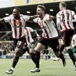 Sunderland predicted XI vs Southampton: A growing injury list forces Moyes hand again