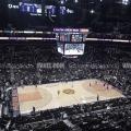 Otro año catastrófico para los Suns