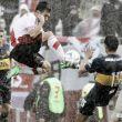 Boca Juniors e River Plate se enfrentam na Bombonera de olho em vaga na final da Sul-Americana