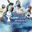 Desveladas las semifinales de la Supercopa Endesa