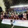 El Espanyol se lleva la Supercopa de Catalunya ante el FC Barcelona