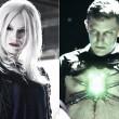 Supergirl : Curto-Circuito e Metallo retornarão para o seriado em 2017